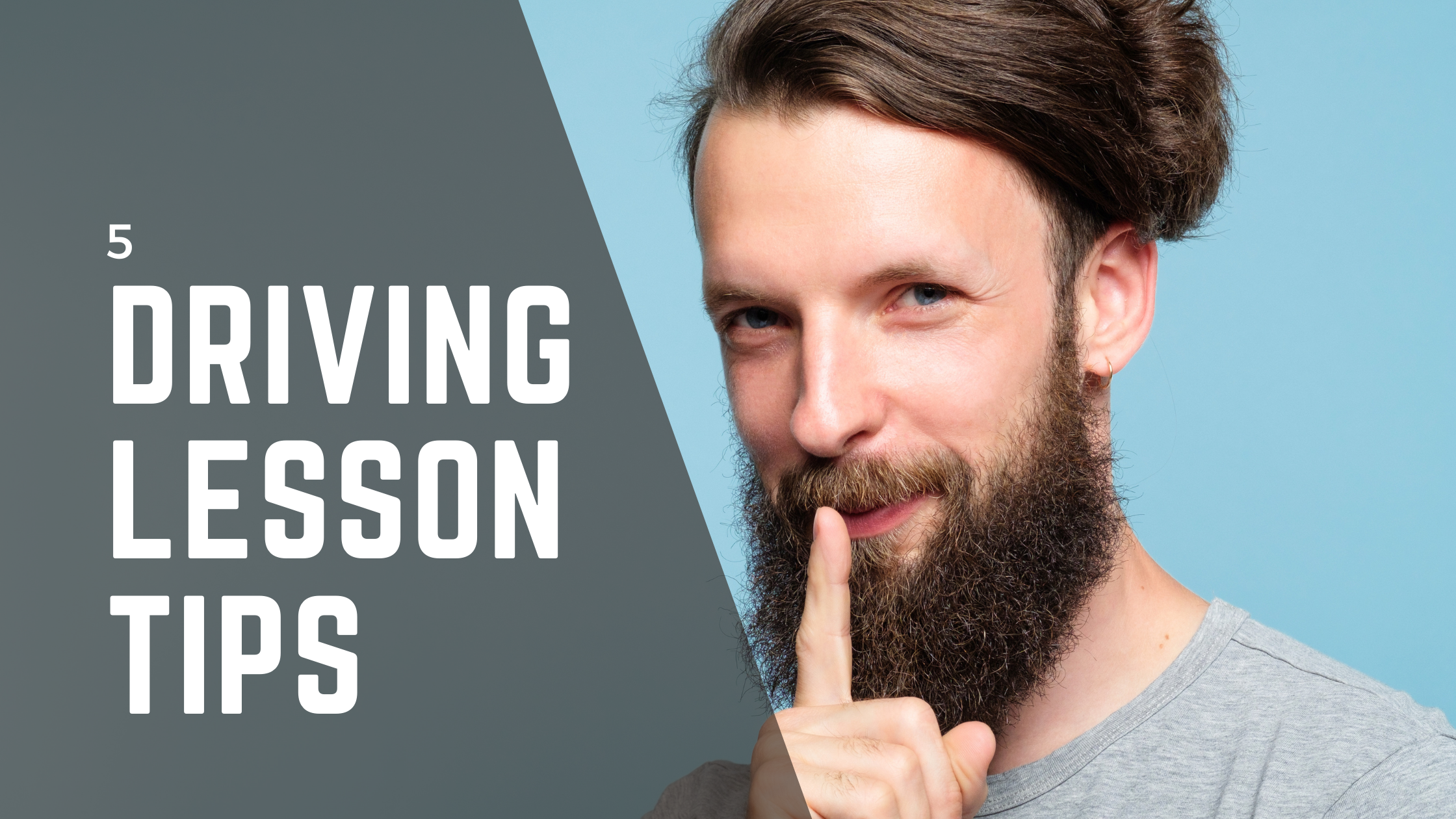 5 Driving Lessons That Will Save You Money
